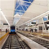 Empresa Metro de Bogotá nace con recursos por $ 4,1 billones