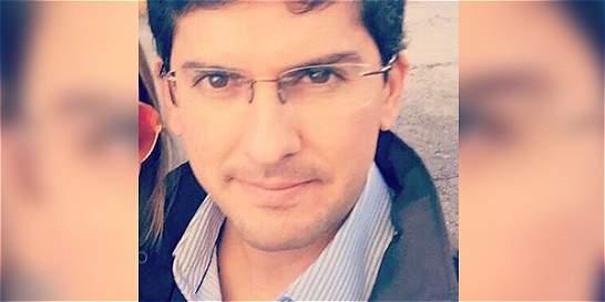 Dictamen de Medicina Legal, clave para aclarar muerte de Felipe Correa