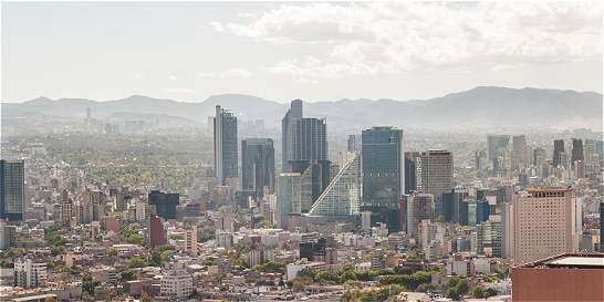 Región metropolitana, reto del revolcón político de Ciudad de México