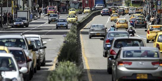 Las obras en Bogotá que no se hicieron en los últimos 15 años