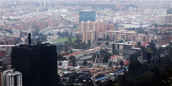 Proyecto urbano El Pedregal estaría listo en últimos meses del 2019