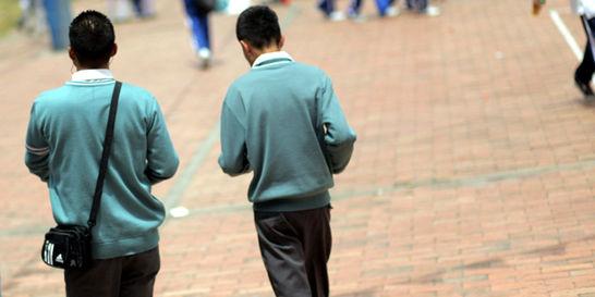 Investigan causas de la muerte de un estudiante en Teusaquillo