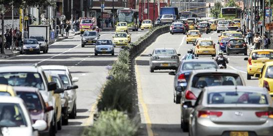 Revive el debate sobre el futuro de TransMilenio en la 7.ª