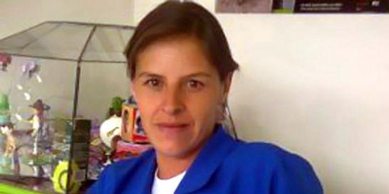 Renunció abogada que culpó a Rosa Elvira Cely de su violación