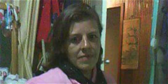 Distrito buscará conciliar con familia de Rosa Elvira Cely