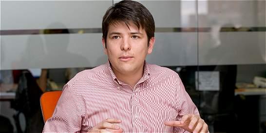 Las explicaciones de Miguel Uribe del concepto contra Rosa Elvira Cely