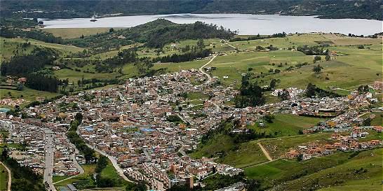 Emergencia por intoxicación en tres municipios de Cundinamarca