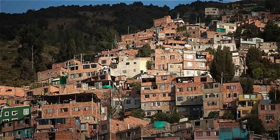 Asesinan a dos personas en los barrios El Codito y Villa del Prado