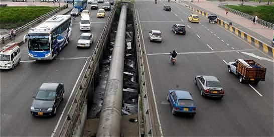 Bajar las muertes de peatones, meta de la Secretaría de Movilidad
