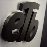 Acción de ETB se ha valorizado 18 % en los últimos tres meses
