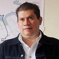 Continúan amenazas de muerte contra el concejal Venus Albeiro Silva