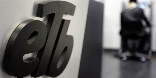 Concejo de Bogotá aprobó venta de ETB en debate de Plan de Desarrollo