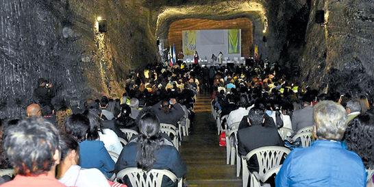 Circuitos turísticos buscan integrar 11 municipios de la Sabana