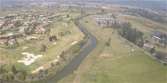 Surgen nuevas críticas a las obras de recuperación del río Bogotá
