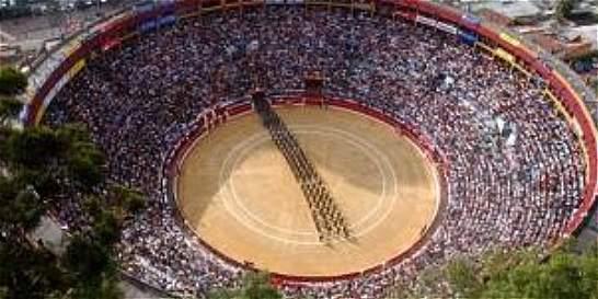 Peñalosa cumplirá con fallo que regresa corridas de toros en Bogotá