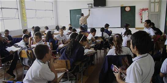 Equidad en la educación, el motor del desarrollo urbano