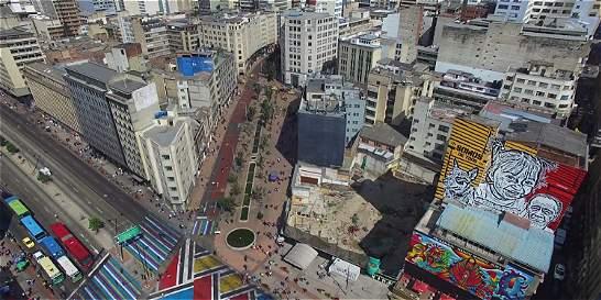 La vivienda nueva será clave para la renovación urbana