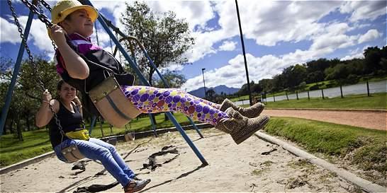 Cómo protegerse del sol en Bogotá