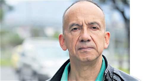 El hombre que llora dos muertes y tras años de impunidad pide justicia
