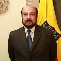 Por corrupción, imputarán cargos a exsecretario de Movilidad de Bogotá