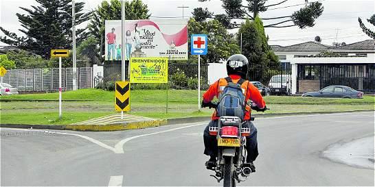 Ponen acelerador a obras de movilidad en Cundinamarca