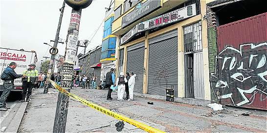 Acusan a policías implicados en muerte de 6 personas en amanecedero