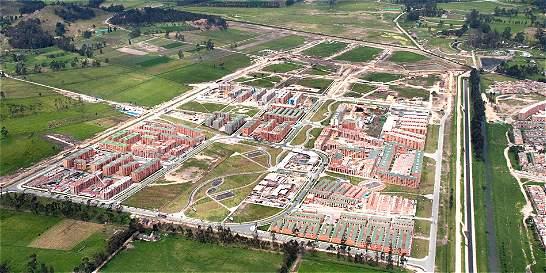 Municipios evalúan construcción de viviendas familiares