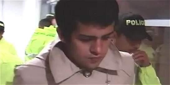 Avanza el juicio contra Jonathan Vega, el agresor de Natalia Ponce