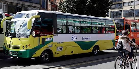 ¿En qué están los pendientes que tiene TransMilenio?