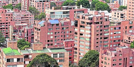 Bogotá Cómo Vamos plantea los desafíos de calidad de vida