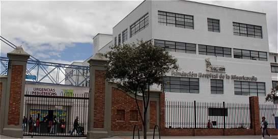 Investigan si menor de 14 años fue abusada en el barrio Las Cruces