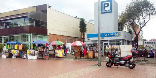 Así van los acuerdos entre trabajadores informales y el Distrito