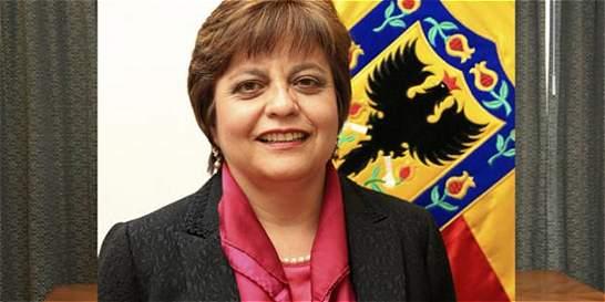 La Secretaría que blindará las decisiones jurídicas de Bogotá