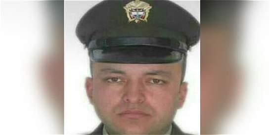 'Era él o era yo', dijo presunto asesino de policía