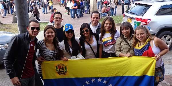 RELACIONES CON VENEZUELA - Página 24 IMAGEN-16668805-2