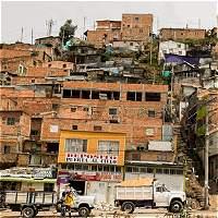 Las localidades de Bogotá donde más se registran homicidios