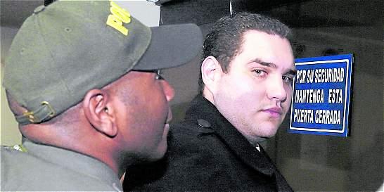 Indignación por libertad en caso de Ernesto Manzanera