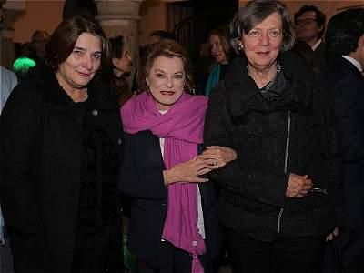 40 años de la Ópera de Colombia