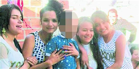 Familia de niño arrollado pide justicia por la muerte del menor