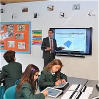 Aprueban diez años más para colegios en concesión de Bogotá