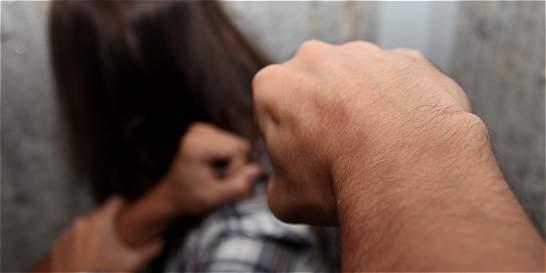 Bogotá, la ciudad con más casos de violencia intrafamiliar en el país
