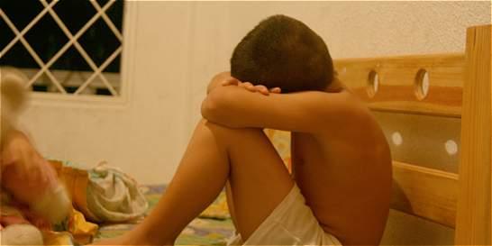 Firman pacto para prevenir trata de menores de edad