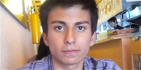 Estos 2 menores están desaparecidos en Bogotá desde el fin de semana