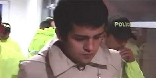 'Hubo justicia': Natalia Ponce tras condena de 21 años a su agresor
