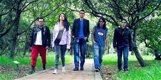 'No es necesario oír para hacer música': Miaux Clan