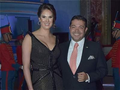 Fiesta Nacional de México