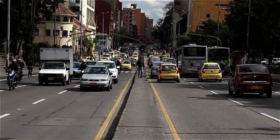 TransMilenio por la carrera 7a costará $1,8 billones