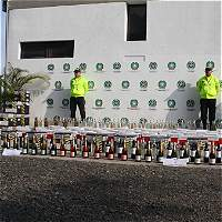 Lanzan proyecto contra el consumo de alcohol en menores y adolescentes