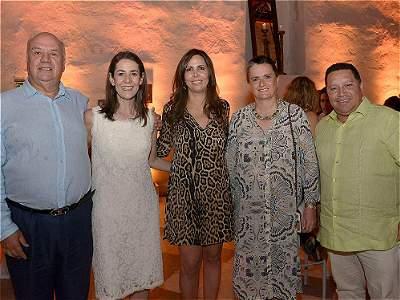 Congreso 'Cartagena Inspira'