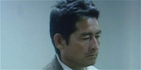Jefe del microtráfico en Usaquén fue condenado por matar a su hermano